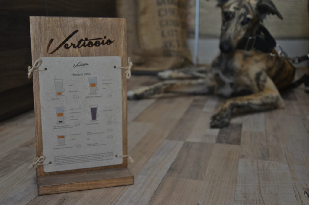menu listok2